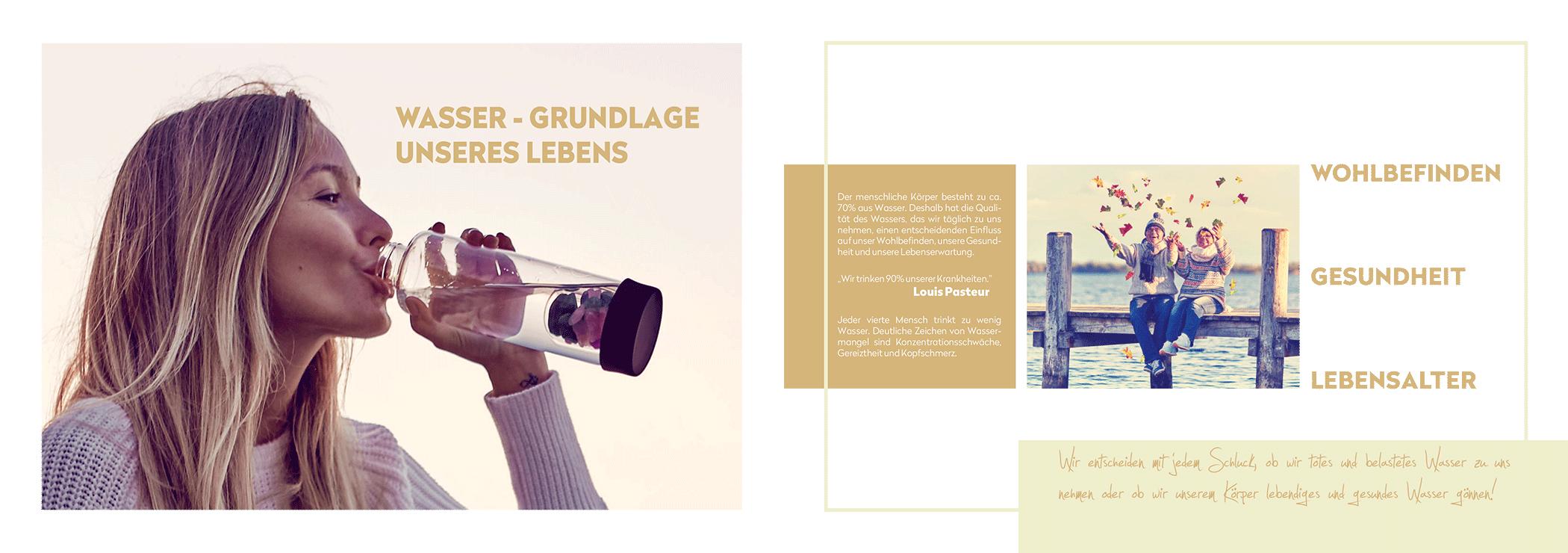 vj-booklet-german-5